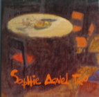 Dans-la-plume_Sophie-Agnel-Trio_Gildas-Etevenard