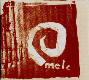 Melc_Gildas-Etevenard