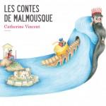 couv-malmousque-recto-300